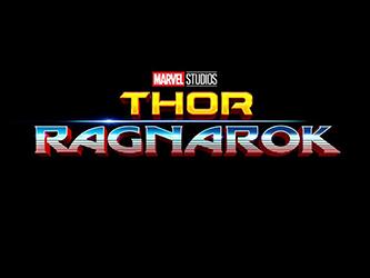 Thor: Ragnarok: lo spot internazionale It's GO Time