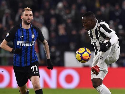 Inter, Cancelo più Asamoah: li finanzia… Nagatomo!