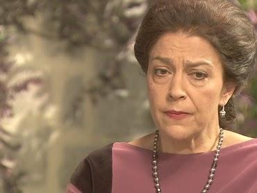 Il Segreto: Francisca vuole distruggere Emilia? Video