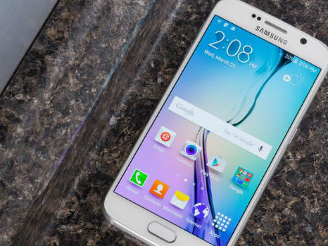 Errore Galaxy Apps su device Samsung: app ritenuta malevola, le possibili cause