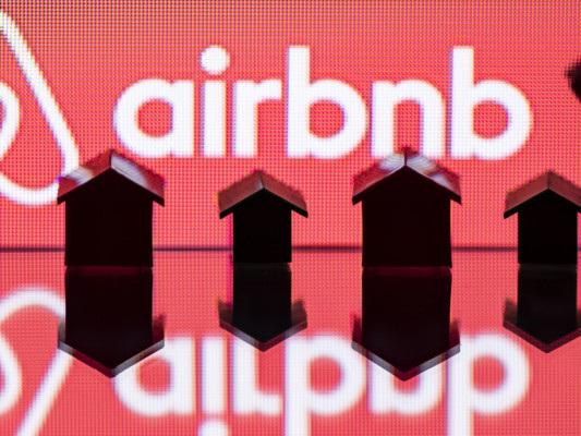 Airbnb sta uccidendo gli alberghi? Un'inchiesta