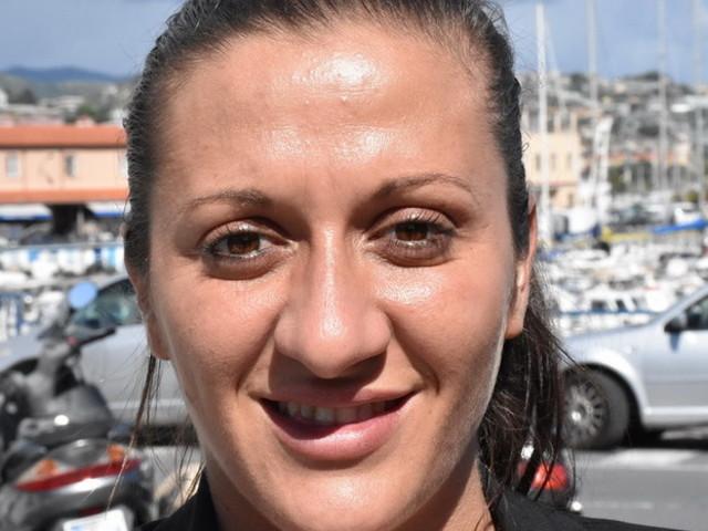 """Veronica Russo (FdI): """"Il Governo ritiri il divieto di pesca del gambero rosso e viola, provvedimento che danneggia i pescatori liguri"""""""