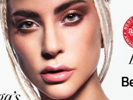La confessione di Lady Gaga: il crollo durante l'ultimo tour, le insicurezze e il bullismo