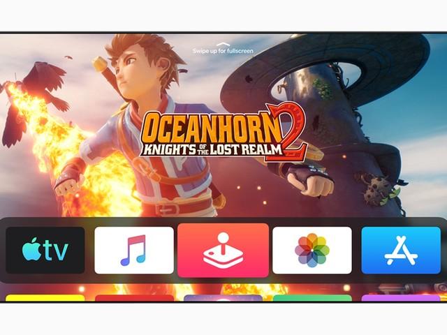 Apple tvOS13: nuove caratteristiche, uscita e molto altro