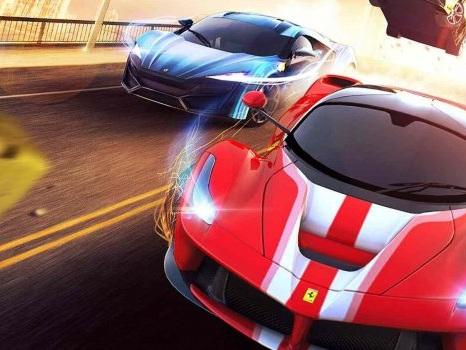 Videogiochi di macchine: i più bei giochi di auto