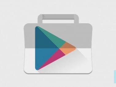 GRATIS per poco tempo sul Play Store Icon Pack popolari, app e diversi giochi
