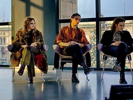 Le assegnazioni per la finale di X Factor 2017: i brani dei finalisti e i duetti con ospite al Mediolanum Forum di Assago
