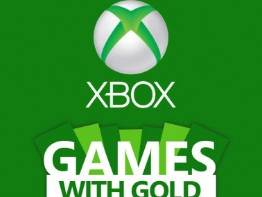 Xbox Live Gold: in arrivo Assassin's Creed Chronicles e Firewatch | Rumor