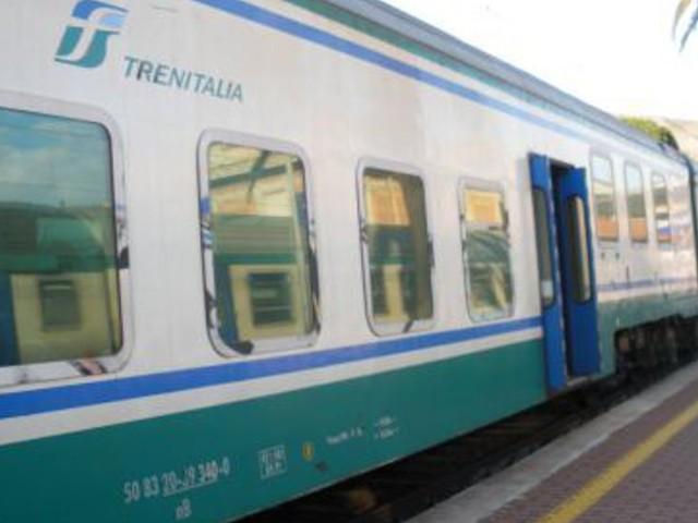 Guasto al treno, ritardi sulla linea Roma-Napoli. Cancellati due regionali