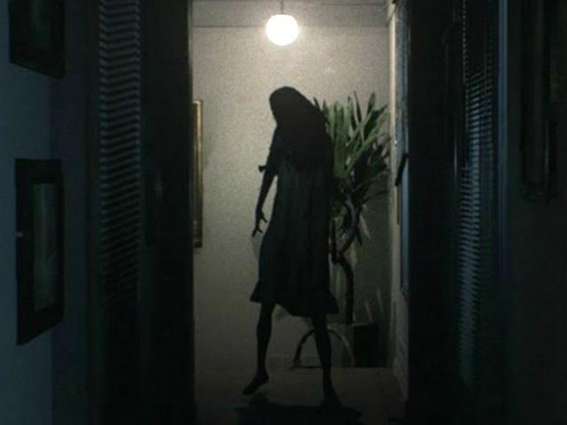 Visage, l'horror psicologico ispirato a P.T. ha finalmente una data d'uscita su PC e console