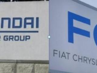 FCA, ora si fa sotto Hyundai?
