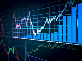 Trading online: quale piattaforma scegliere?