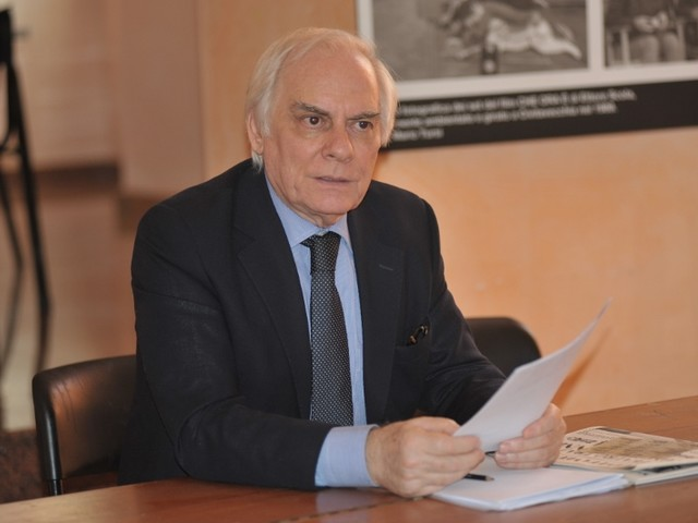 Barbaranelli: ''Surreale la proposta dell'Enel''