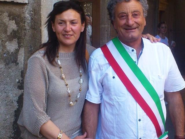 """Sermoneta, Giovannoli sulla mozione di sfiducia al sindaco Damiano: """"Teatrino inutile"""""""