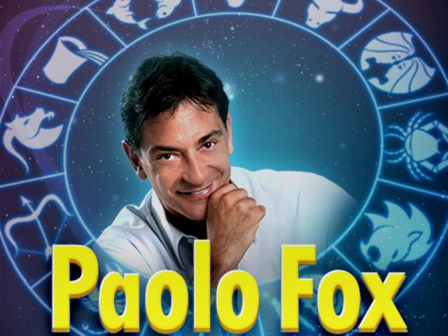 Paolo Fox, oroscopo domani 17 ottobre 2019: le previsioni segno per segno