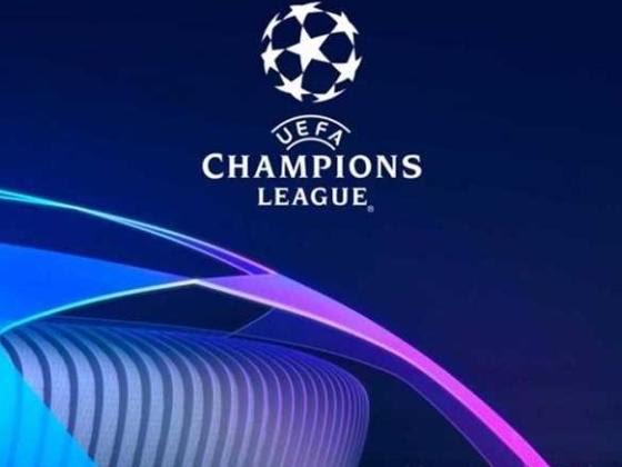 Valencia-Juventus e Real Madrid-Roma, probabili formazioni e dove vederle