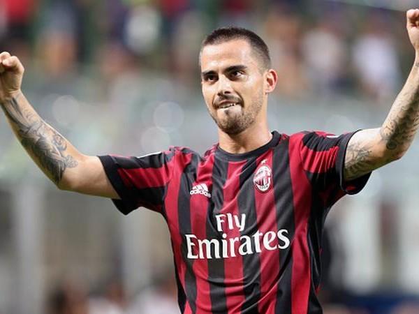 Milan, il Valencia spinge per Suso