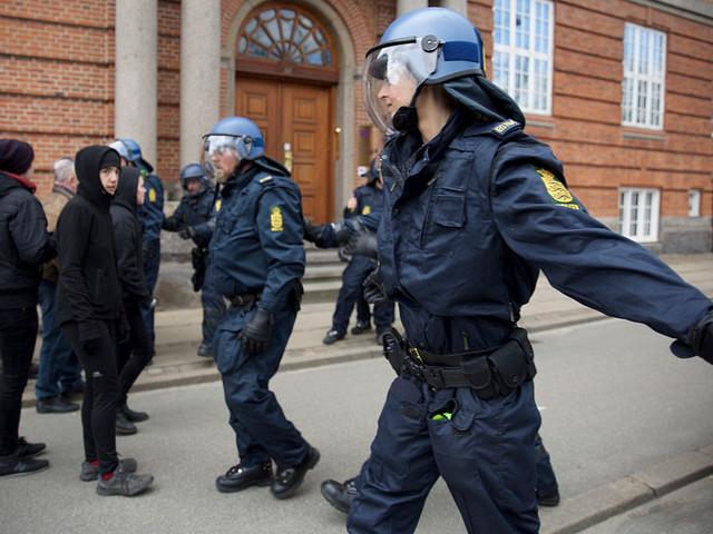 Immigrazione, pugno duro in Danimarca: nei quartieri ghetto pene maggiori per gli stranieri
