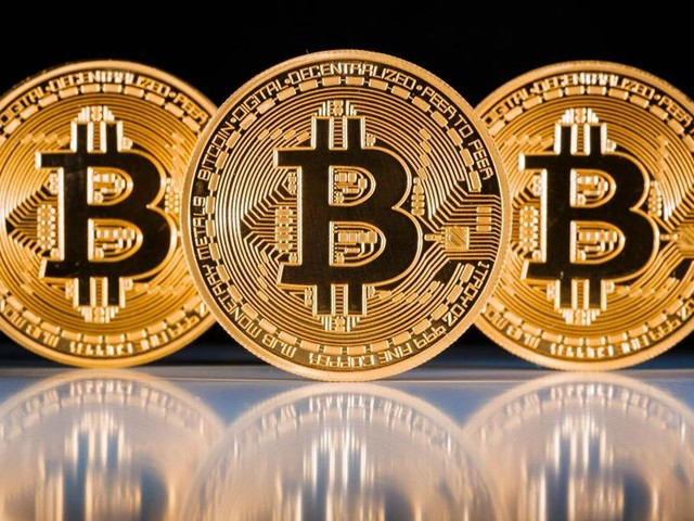 Blockchain e il futuro della cultura