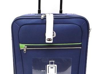 5 Trolley (o zainetti) perfetti per i voli Ryanair o low cost in generale