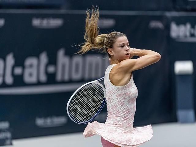 WTA Melbourne 1-2: Verso il posticipo di almeno due giorni. Ecco l'entry list