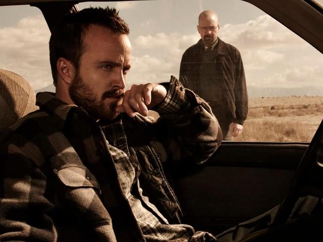Breaking Bad: il primo trailer del film Netflix