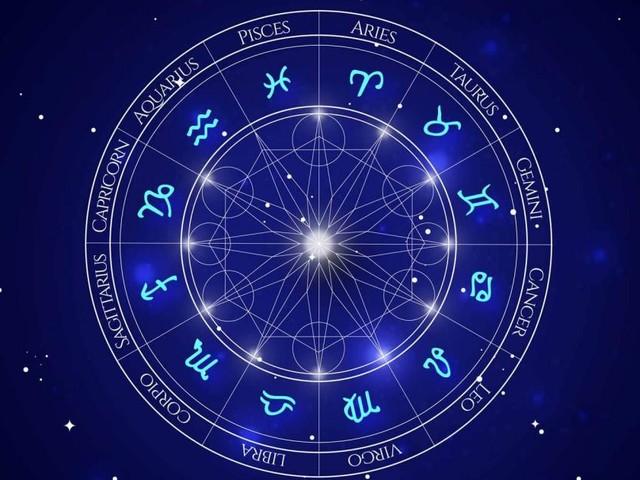L'oroscopo di mercoledì 20 novembre: Mercurio in quadratura a Scorpione, Cancro affettivo