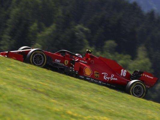 LIVE F1, GP Stiria 2020 DIRETTA: troppa pioggia, FP3 cancellate. Alle 15.00 le qualifiche
