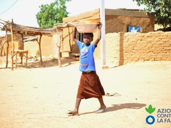 Il Sahel è un microcosmo dei rischi globali: in soli 5000 Km si concentrano cambiamenti climatici, guerre e Covid-19