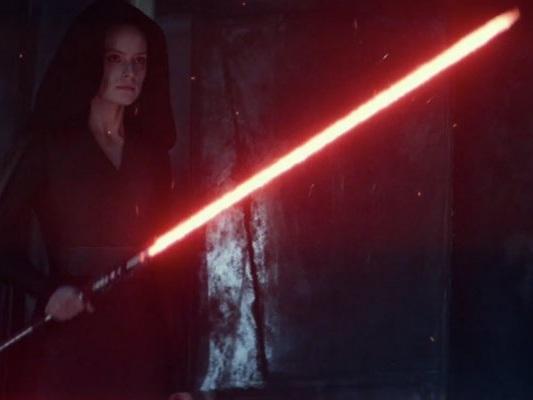 "Star Wars: L'ascesa di Skywalker, J.J. Abrams: ""Sarà una conclusione per l'intera saga"""