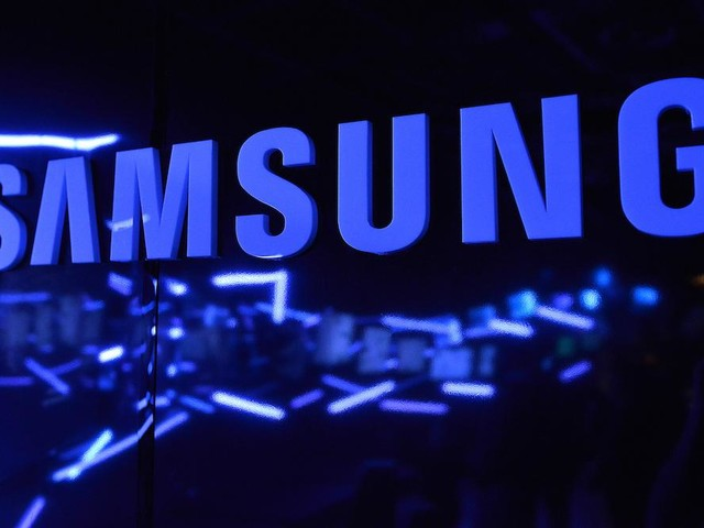 Le principali specifiche di Samsung Galaxy M21, M31 e M41 sono online