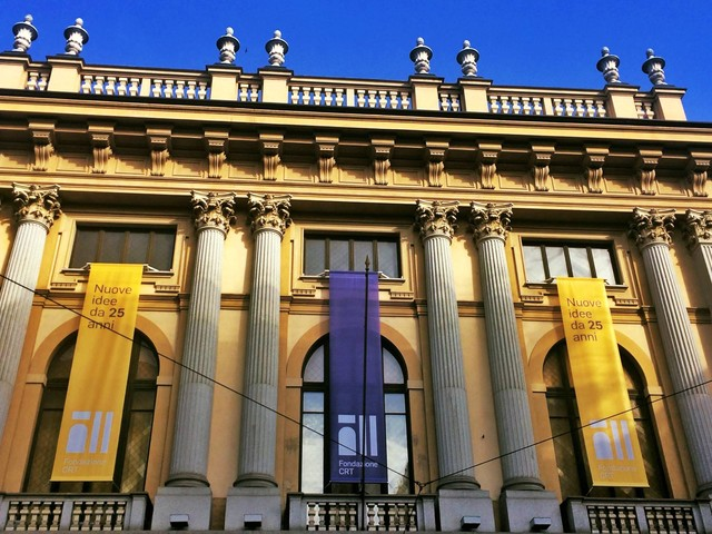 Dream team per Fondazione CRT di Torino: Manacorda e Ruf i nuovi arrivati nel comitato scientifico