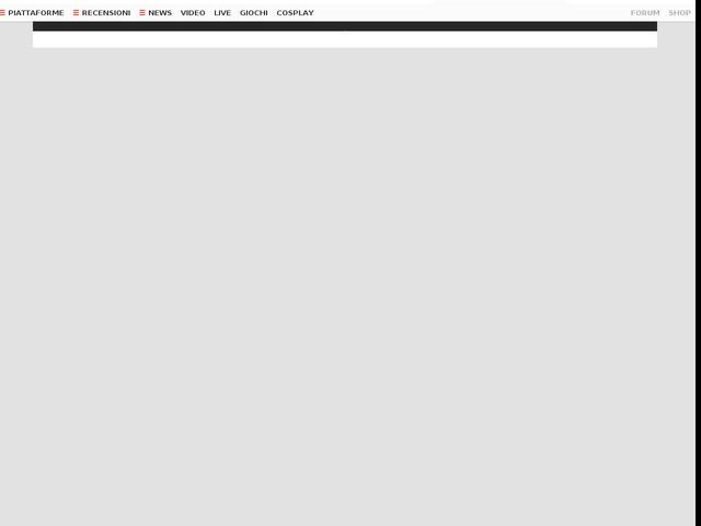 Just Cause 3 - Trailer di lancio della mod multiplayer