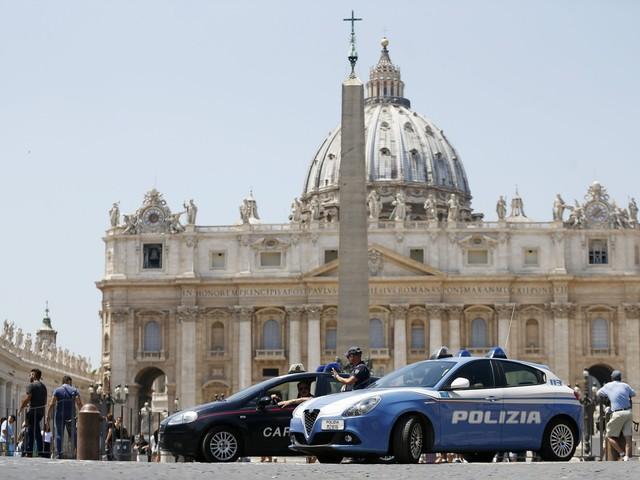 La Santa Sede vuol sfrattare i disabili morosi