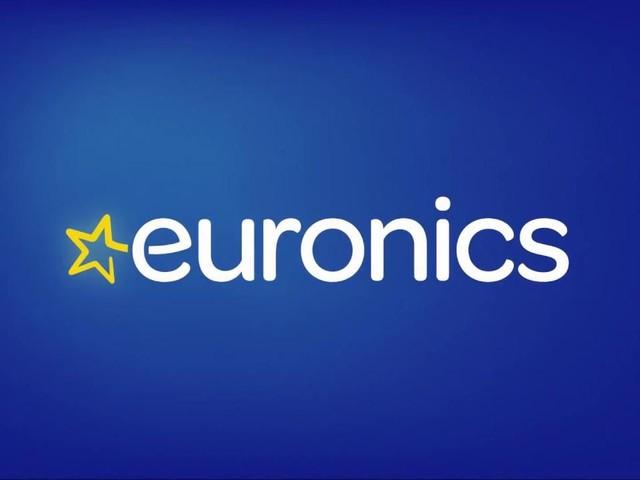 Euronics Nuovo Volantino: le offerte attive fino al 2 giugno