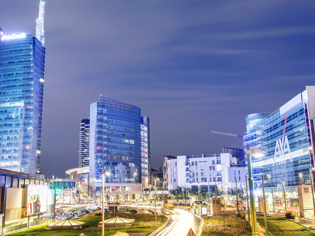 Milano, come governare la metropoli tra competizione hi-tech e solidarietà
