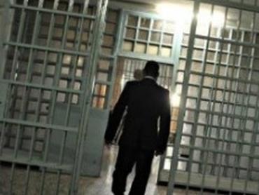 Detenuto trovato con droga, scoperto dagli agenti