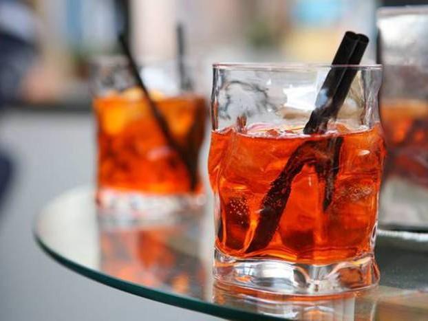 Il ghiaccio a cubetti piace: si espande la fabbrica che lo fa a Rovereto