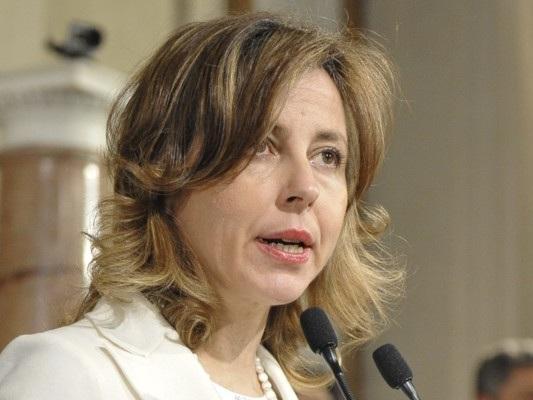 """""""Il nostro Patto per la Salute disegnerà una nuova Sanità"""", dice Giulia Grillo"""