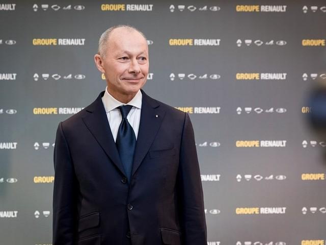 Renault - Licenziato Bolloré: Clotilde Delbos nuovo Ceo ad interim