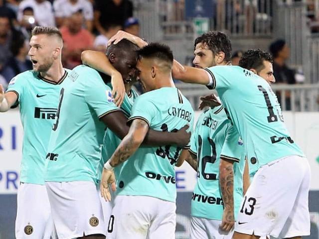 Inter Udinese streaming e tv: dove vedere la partita in diretta live