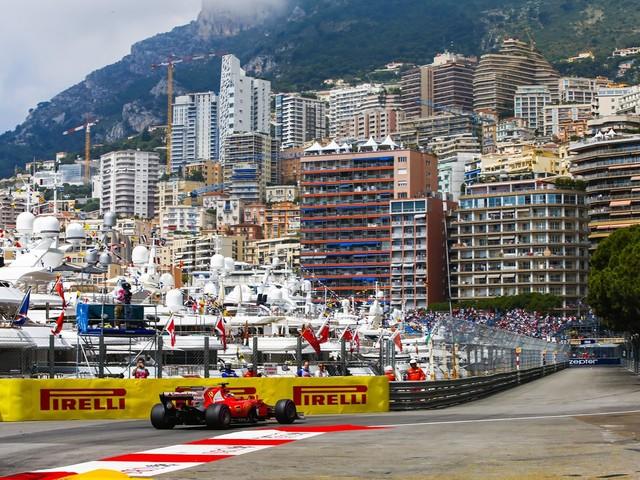 GP Monaco - Gli aspetti tecnici della gara di Monte Carlo