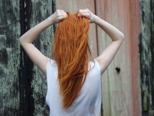 Tipologie di tinte per capelli e quale scegliere