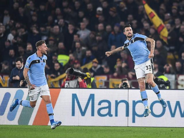 Lazio Inter in streaming: ecco come vedere la partita live