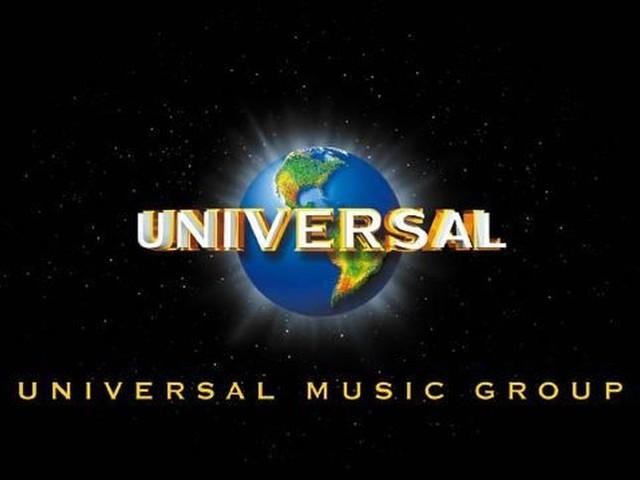 Universal, ricavi record per il 2017: 6.4 miliardi di dollari
