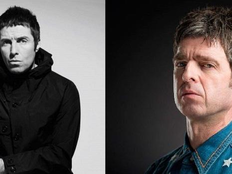 """Liam Gallagher commenta l'esibizione del fratello Noel a X Factor 11: """"Un'esibizione inquietante e imbarazzante"""""""