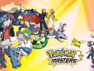 [Guida] Come scaricare l'APK di Pokémon Master