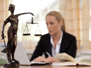Avvocati: Cassa Forense può rettificare la misura della pensione