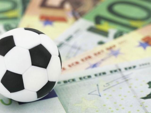 Serie A, allarme conti: presidenti chiederanno a Figc di slittare 4 mesi di stipendi