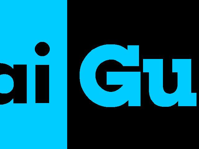 IL MEGLIO DI MEILLENNIALS SU RAI GULP E SU RAI RADIO LIVE
